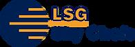 LSG_Sky_Chefs_logo.png