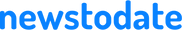 plain-logo-blue-small.png