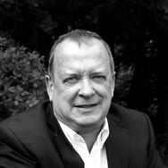John Grant, Partner of MIDAS