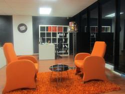 Panama office