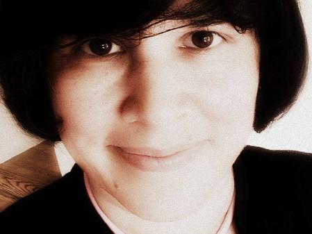 What inspires you? A dialogue with author Maia Kumari Gilman