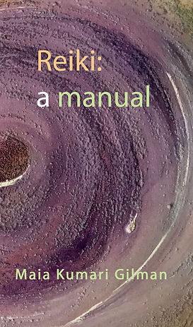 Reiki-a manual - front cover.jpg