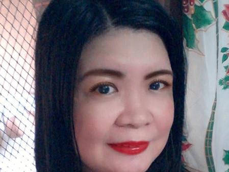 What inspires you? A dialogue with author Elizabeth Esguerra Castillo