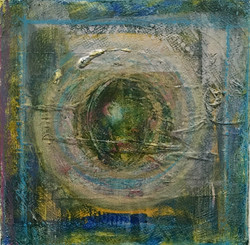 Rings 1 - 10x10 - SOLD