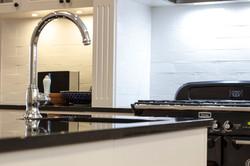 Cygnet kitchen 1