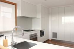 Blackmans bay kitchen 3