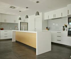 Blackmans Bay kitchen 5