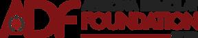 Logo-Concepts (2).png