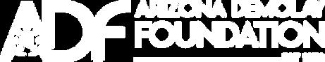 Logo-Concepts (1).png