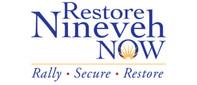 Restore Nineveh Now.jpg
