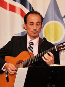 Ogin Betsamo
