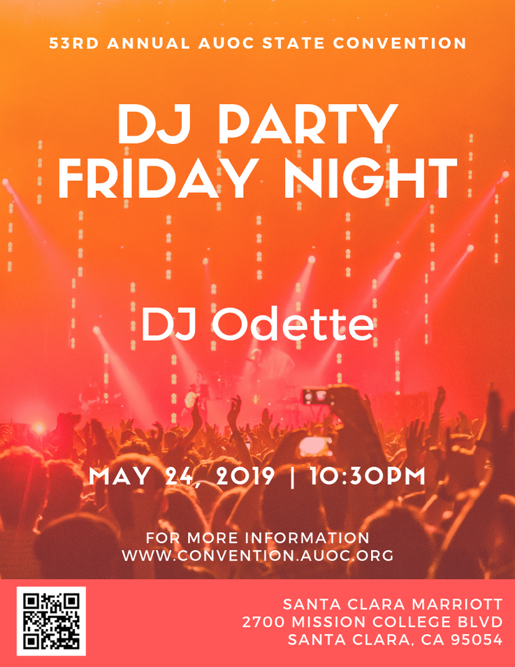 AUOC - Friday DJ Party.png