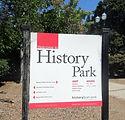 History Park.jpg