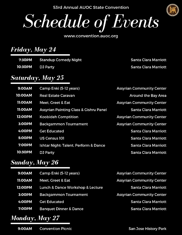 AUOC - Schedule of Events (1).png