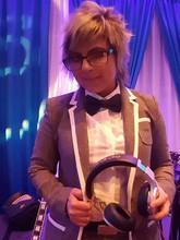 DJ Odette