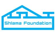 Shlama Foundation.png