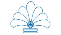 AssyrianAidSociety.png