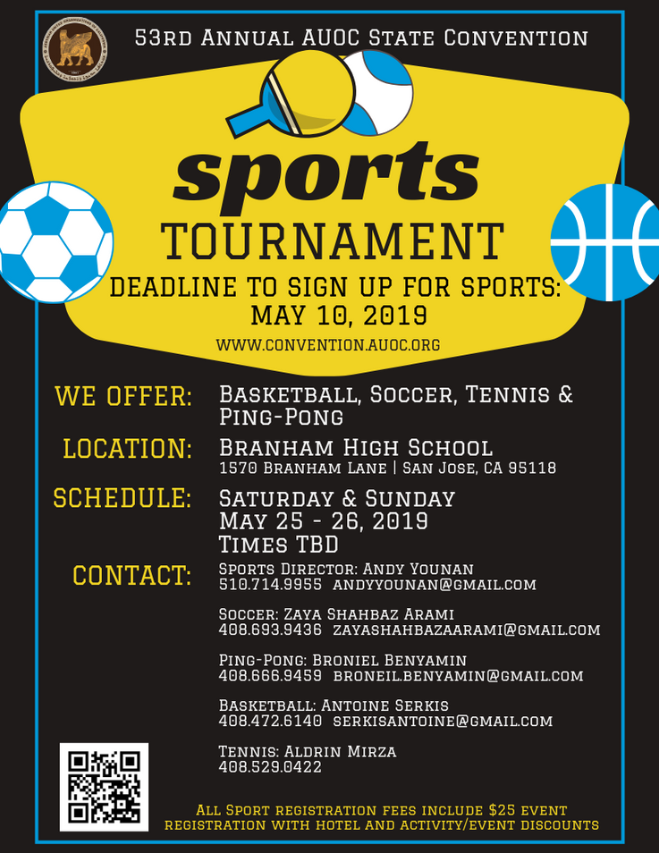 AUOC - Sports Flyer.png