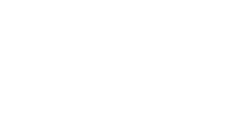 brouwhoeve_logo_web.png