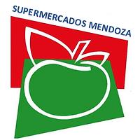 Logo_Mendoza.png