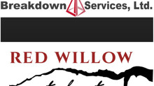 Red Willow Talent and Breakdown Services, Inc.