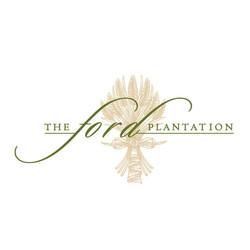 Ford Plantation Regional