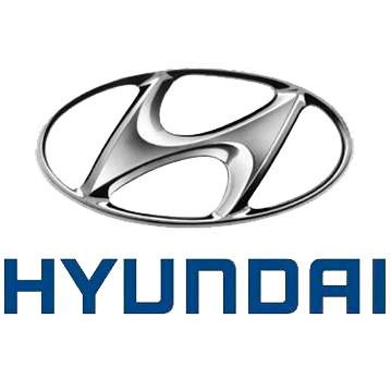 Hyundai - Regional