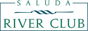 Saluda River Club - Regional