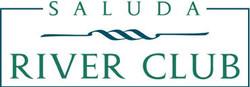 Saluda River Club - Regional
