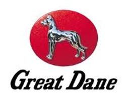 Great Dane Fleet