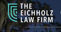 Eichholz Law Firm