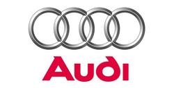 Audi - Regional
