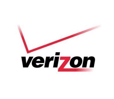 Verizon - Regional