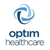 Optim Healthcare Regional