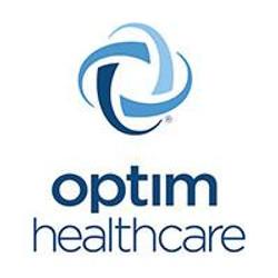 Optim Healthcare Regional