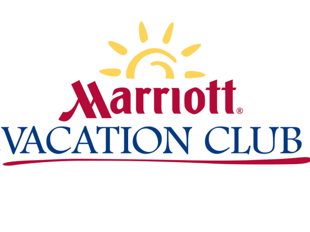 Marriott Vacation Club - Regional
