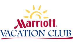 Marriott Vacation Club - Regional
