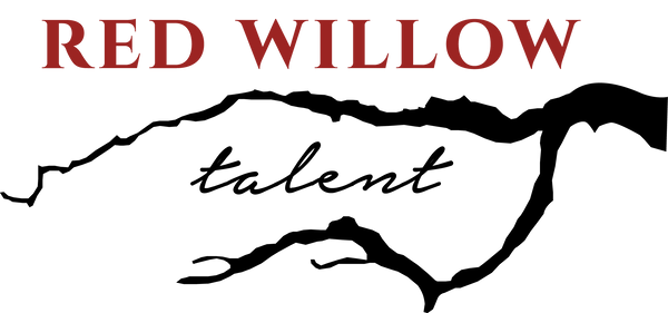 Red Willow Approved Logo PNG.png