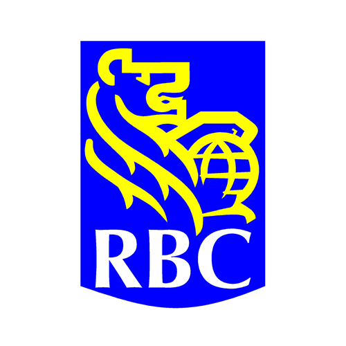 Royal Bank of Canada - Regional