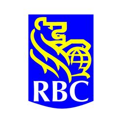Royal Bank of Canada - Regional