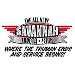 toyota savannah