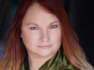 "Red Willow Talent Names Lynn Lageman ""Manager of Talent Development"""