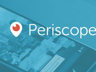 Red Willow Talent Shares Periscope Session With Actors
