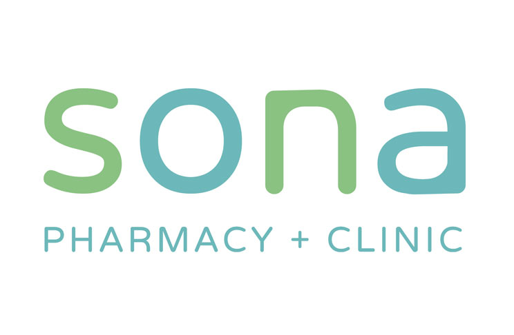 Sona Pharmacy & Clinic