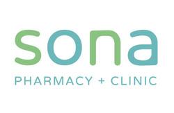Sona Pharmacy & Clinic
