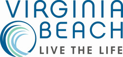 Virginia Beach Tourism