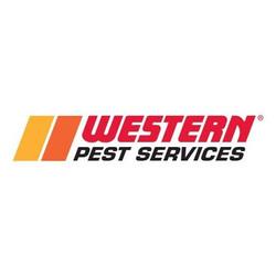 Western Pest Control