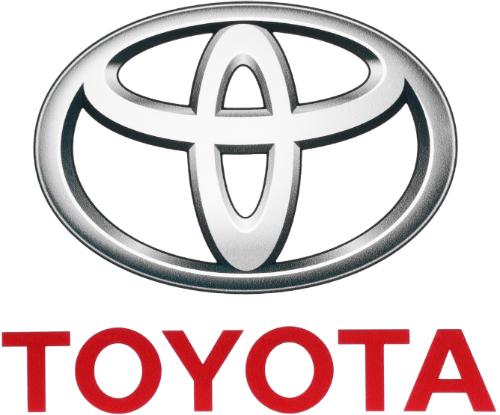 Toyota Regional