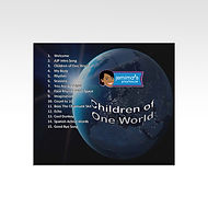 cd coow cover 1 psd.jpg