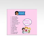 cd cover 1 psd.jpg